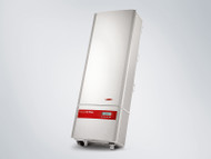 Fronius IG Plus Advanced 11.4-1 UNI 11.4kW Inverter