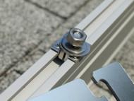 IronRidge 29-50TB-005 Enphase Mounting T-Bolt Hardware Kit