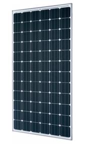 SolarWorld Sunmodule Pro XL 310W Mono