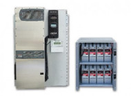 OutBack Power SystemEdge-420RE Energy Storage Package