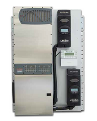 OutBack Power FLEXpower Radian Pre-Wired Inverter System