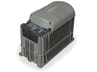 OutBack Power GFX1424 International Series Inverter