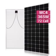 LG NeON 2 72 Cell 365W Module