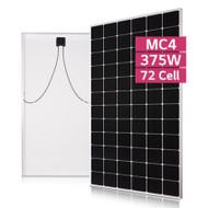 LG NeON 2 72 Cell 375W Module