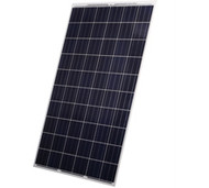 Trina Solar PDG5 255W Module