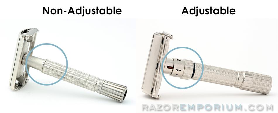 adjustable-non-adjustable-de-razor.png