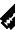 halfblade.jpg