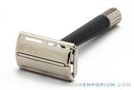 1960's Schick Krona TTO Double Edge Safety Razor