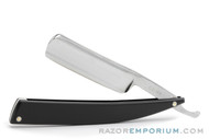 Razor Emporium Beginner Straight Razor Gold Dollar 208 SHAVE READY