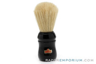 Omega 10049 Boar Shaving Brush