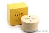 Geo F. Trumper | GFT Shaving Cream