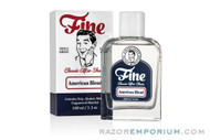 Fine Accoutrements Aftershave Splash American Blend