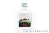 RazoRock Don Marco Artisan Aftershave