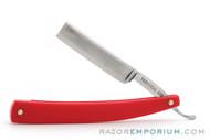 "4/8"" Tonsorial Gem F.A. Clauberg Straight Razor Shave Ready | Germany"