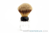 Ever-Ready 750BN Badger & Nylon 'Badgerlon' Shaving Brush