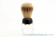 Ever-Ready 750 Badger Shaving Brush