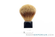 Dixon Puro Tasso Vintage Pure Badger Shave Brush