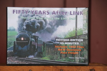 Fifty Years After Link DVD
