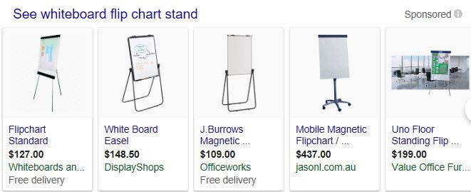 flipcharts-google.jpg