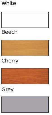 high-bar-colours2.jpg
