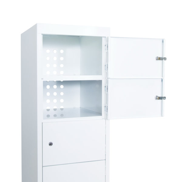 slt8-statewide-laptop-locker-open-closeup-white-600x600.jpg
