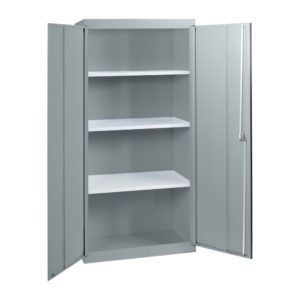 swc6-statewide-1850h-deluxe-stationery-cupboard-open-light-grey-1-300x300.jpg