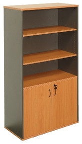 Rapid Worker Lockable Wall Unit