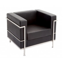 Rapidline Space Lounge 1 Seater