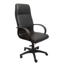 Rapidline CL710 Executive Chair