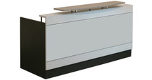 Contempo Reception Desk
