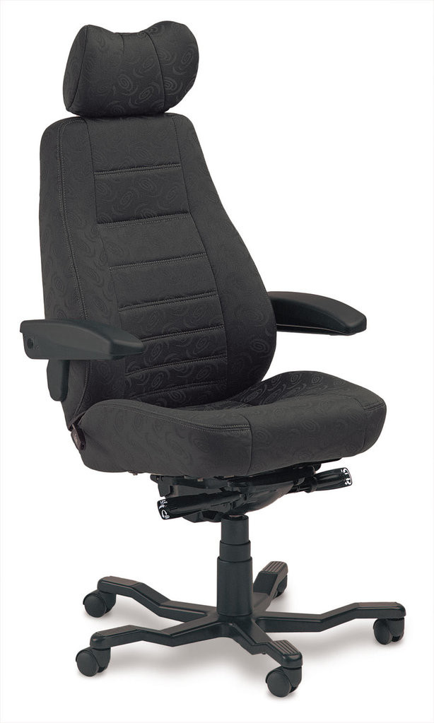 Special Purpose Chairs Buy Kab Seating 24 Hour