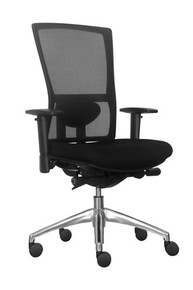 Koda Mesh Back Office Chair