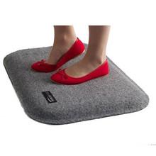 Humantool Balance Spot Anti Fatigue Mat