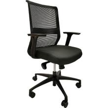 Onyx II Mesh Back Office Chair