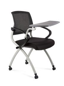 Zoom Mesh Back Training Room Tablet Chair