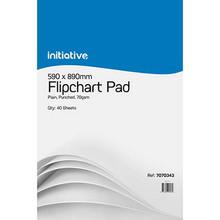 FLIPCHART PADS - PKT/2
