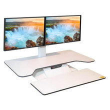 Standesk Pro Memory - Dual Monitor