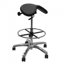 Werk EXR Saddle Chair