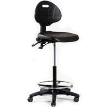 Werk NXR-2 Drafting Chair