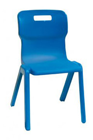 Sylex Titan Student Chairs