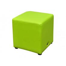 Duraseat Cube Ottoman