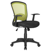 Intro Chair Range
