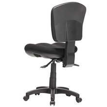 Aqua Fully Ergonomic Office Chair