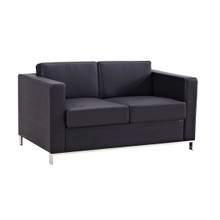 Plaza Two Seater Couch