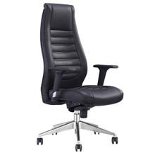 Boston Executive Office Chair
