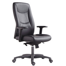 Hilton Executive Office Chair