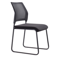 Neo Hospitality Chair