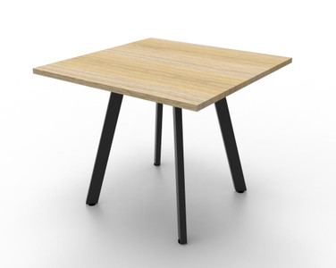 Eternity Meeting Table 900 x 900