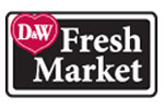 D&W Fresh Markets
