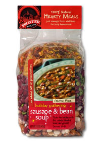 hg-sausage-bean-soup-mix.jpg